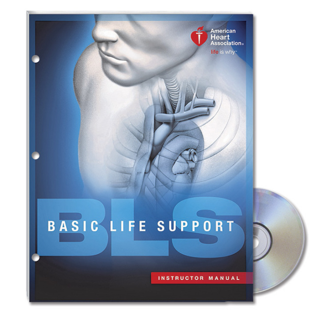 basic life support instructor manual rh nationalhearted com basic life support manual 2015 basic life support manual 2018