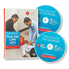 Heartsaver® First Aid CPR AED DVD Set